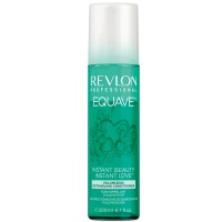 Revlon Equave Instant Beauty Volumize Detangling Conditioner 200 ml