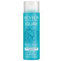 Revlon Equave Instant Beauty Hydro Nutritive Detangling Shampoo 250 ml