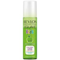 Revlon Equave Kids Detangling Conditioner 200 ml
