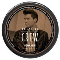 American Crew Pomade Ldt. King Edition 85 g