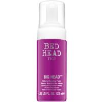 Tigi Bed Head Volume Boosting Foam 125 ml