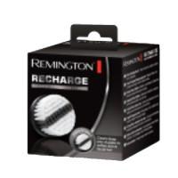 Remington SP-FC6 Haut&Stoppel Ersatzbürstenkopf
