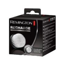Remington SP-FC8 Sensitiv Ersatzbürstenkopf