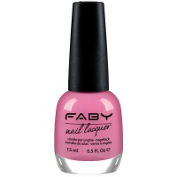 FABY Hollywood Party 15 ml