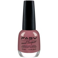 FABY Jacqueline d'Antibes 15 ml