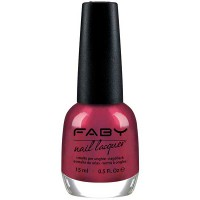 FABY Hibiscus bloom 15 ml