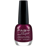 FABY Liz's eyes 15 ml