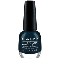 FABY Here's my Gold! 15 ml
