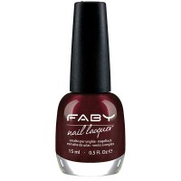 FABY Ouverture 15 ml
