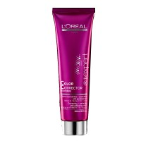 L'oréal Professionnel Vitamino Color A.OX CC Creame Bruenette 150 ml
