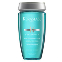 Kérastase Specifique Bain Vital Dermo-Calm 250 ml