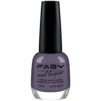 FABY Sakiko's time 15 ml
