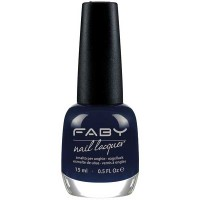 FABY Paris... by night 15 ml
