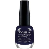 FABY Best friends on the Yaaacht 15 ml