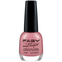 FABY Cinderella is late… 15 ml