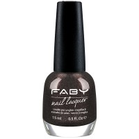 FABY Shadow Puppets 15 ml