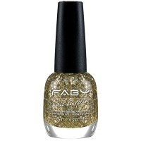 FABY The vagaries of the stars 15 ml