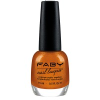 FABY Sunset farms 15 ml