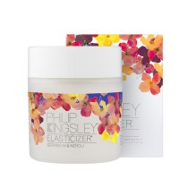Philip Kingsley ELASTICIZER Treatment Greanium&Neroli 150 ml