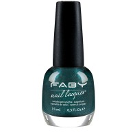 FABY Winter garden 15 ml
