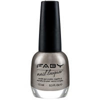 FABY Tourists on the Moon 15 ml