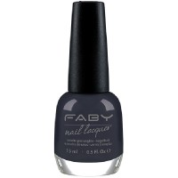 FABY Unknown Dimension 15 ml