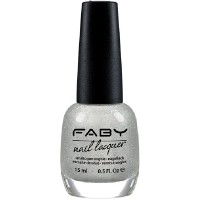 FABY The Magic Wand 15 ml