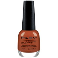 FABY The fifth ace 15 ml