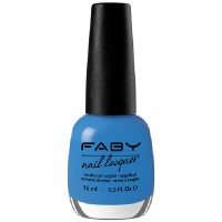 FABY Let's dance 15 ml