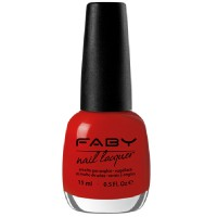 FABY Friends 4ever 15 ml