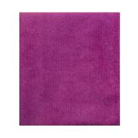Belisse Beauty Profi-Handtuch Prestige 6 Stück 45x90 Pink