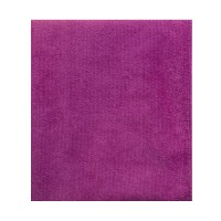 Belisse Beauty Profi-Liegetuch Prestige 100x220 Pink