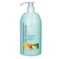 Feel Nature Feuchtigkeits-Shampoo 1000 ml