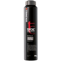 Goldwell Topchic Depot Blonding-Cream Ash 250 ml