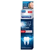 Rapid White Direct White Zahncreme 75 ml