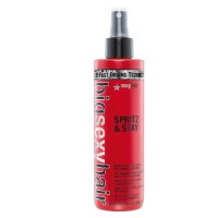 sexyhair Big Spritz & Stay Mini 50 ml