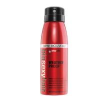 sexyhair Big Weather Proof Humidity Resistant Spray Mini 40 ml
