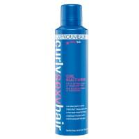 curlysexyhair Curl Reactivator Spray Mini 50 ml