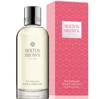 Molton Brown Pink Pepperpod Home & Linen Mist 338 g