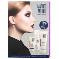 Marlies Möller Bestseller Kennenlern-Set