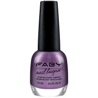 FABY Violin 15 ml