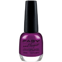FABY Soundcheck 15 ml