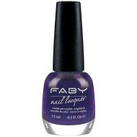 FABY See you in Florence… 15 ml