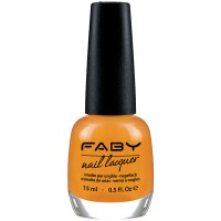 FABY Paintings and promises 15 ml