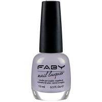FABY Eyes of Water Lily 15 ml