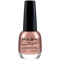 FABY Fairy dreams 15 ml