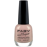 FABY Petals in the river 15 ml