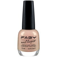 FABY This is my Style! 15 ml