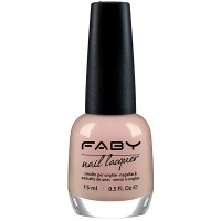 FABY Dusting Sugar 15 ml