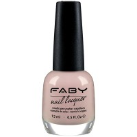 FABY Moon skin 15 ml